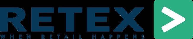 Retex_Logo