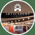 Ristorante Art Academy